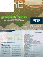 GM Tech Magazine :