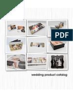 millers-weddingproductcatalog-web