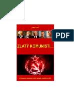 ZLATÝ-KOMUNISTI.docx