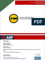 Clase 01 - Recursos de la Informacion y Presentaciones Digitales -  Introducción.pdf