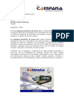 PRESENTACION LA CAMPANA.docx