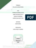 Solucion Taller # 2 Caracteristicas Del Crt y Placa de Video1l (Autoguardado)