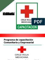 6 ACCIONES PARA SALVAR UNA VIDA (corregido).pptlx.ppt