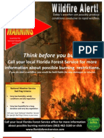 Wildfire.weather