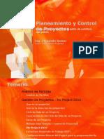 Planeamiento.pptx