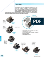 199 Power Relay.pdf
