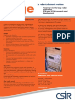 Radar_target_and_Electroni_Counter_Measure_Simulator.PDF