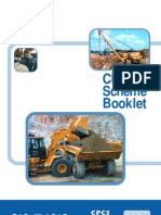 Old Cpcs Scheme Handbook Tcm17 10261