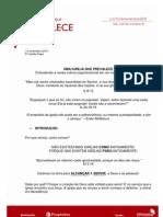 UMA IGREJA QUE PREVALECE.pdf