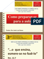 CONGRESSO DE ED. CRISTÃ.2