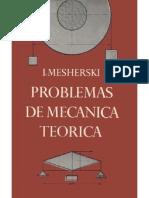 Mecánica_Mesherski