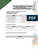 contenido_m2s3.pdf