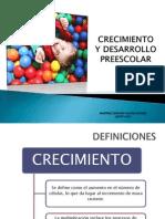 crecimientoydesarrollopreescolar-110821172739-phpapp02