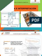 Lectura_planos