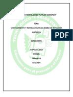BOMBAS DE INYECCIÓN ROTATIVAS cisneros.docx