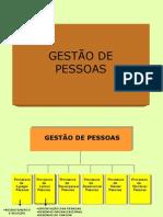 RECRUT SELEÇ CARGOS (2)
