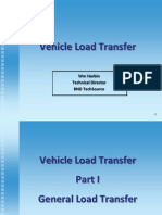 Vehicle Load Transfer PartI_III_27MAR13