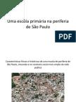 Uma_escola_primária_na_periferia_de_São_Paulo