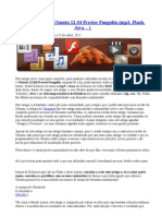 Multimedia no Ubuntu 12.pdf