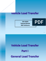 Vehicle Load Transfer PartI_II_23MAR13