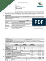 PROGRAM. ANUAL EDUC. REL. PRIMERO.docx