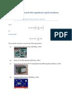 Handbook of p Ids