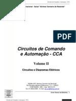 Circuitos de comando e automação 2