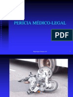 2. AULA PERÍCIA MÉDICO LEGAL