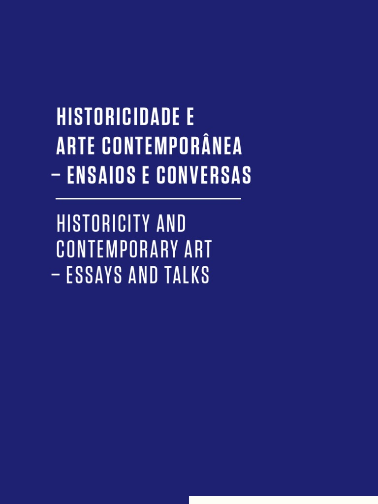 Historicidade final 5 4 modernism brazil fandeluxe Images