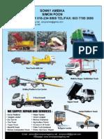 malaysia trucks_trucks malaysia_malaysian trucks_malaysian truck_trucks brochure_truck brochure_trucks catalog_truck catalog_malaysian rebuild truck_malaysian rebuild trucks_Truck Picture,Trucks PDF,Trucks Photo_Malaysia Truck Choice_Catalog 01