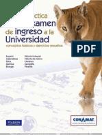 Guia Pearson Conamat UNAM.pdf