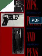 Zips guns