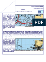 Geologia Ambiental 1