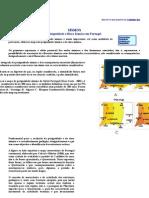 Geologia Ambiental 2