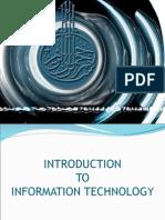 Global Positioning System presentation