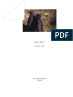 zubiri-hombreDios.pdf