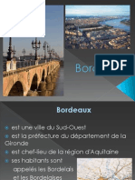 Bordeaux FINAL03