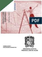 CALCULO Y ANÁLISIS DE LA VIABILIDAD ECONOMICA - Final