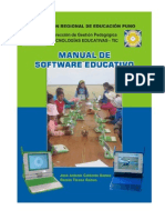 MANUAL DE SOFTWARE EDUCATIVO_2012.pdf
