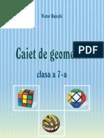 Caiet7Ge