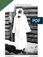Wa Diahetou Lilahi Hamedane Wahewa Karamani