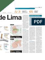 El Precio de Lima2