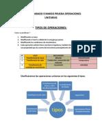 Material Prueba Operaciones Unitarias (1)
