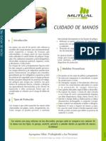cuidado de manos.pdf