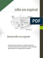 Desarrollo-en-Espiral.ppt