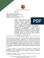 03414_09_Decisao_cbarbosa_APL-TC.pdf