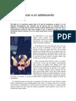 Como educar a un adolescente rebelde.pdf