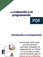 cap1-pseudocodigo Algoritmos.pdf