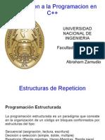 Clase3_FC.pdf