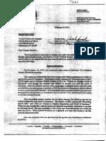 Swindle dismissal file
